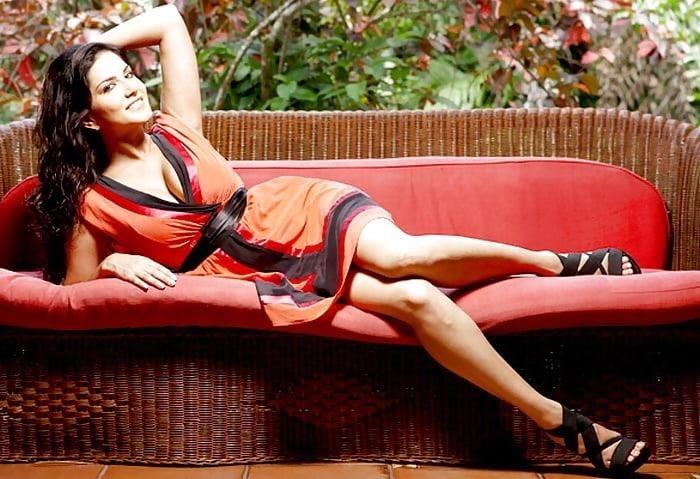 Sunny leone sex porn pics-9041