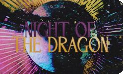 DRAG ME TO HELL BEGINS † Bayou, vaudou, magie, vampires & garous, urban fantasy en Louisiane ! - Page 2 MV4SiokB_o