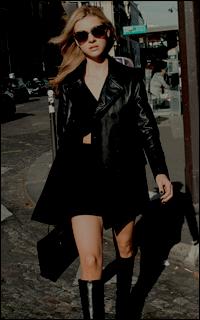 Quinn-Rose Walsh