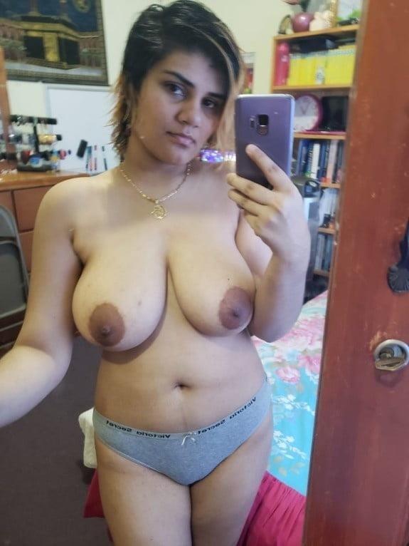Tamil girls big boobs-2504
