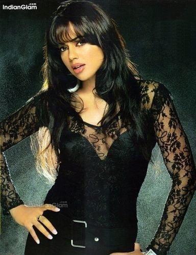 Sameera reddy sexy photos-8739