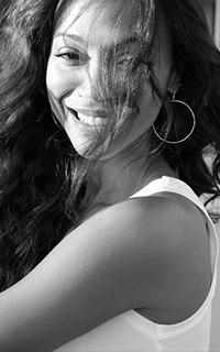 Safiya Rahotep Spilsbury