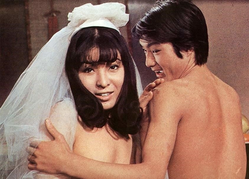 Most famous japanese porn actress-9143