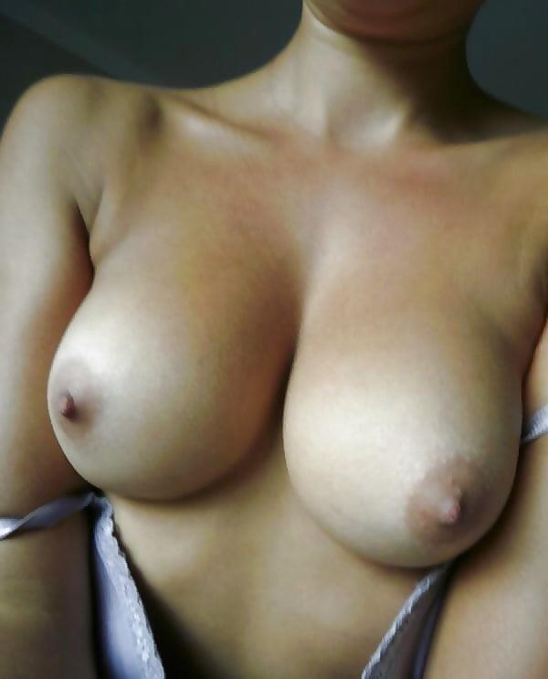 Gujarati girls naked-6737