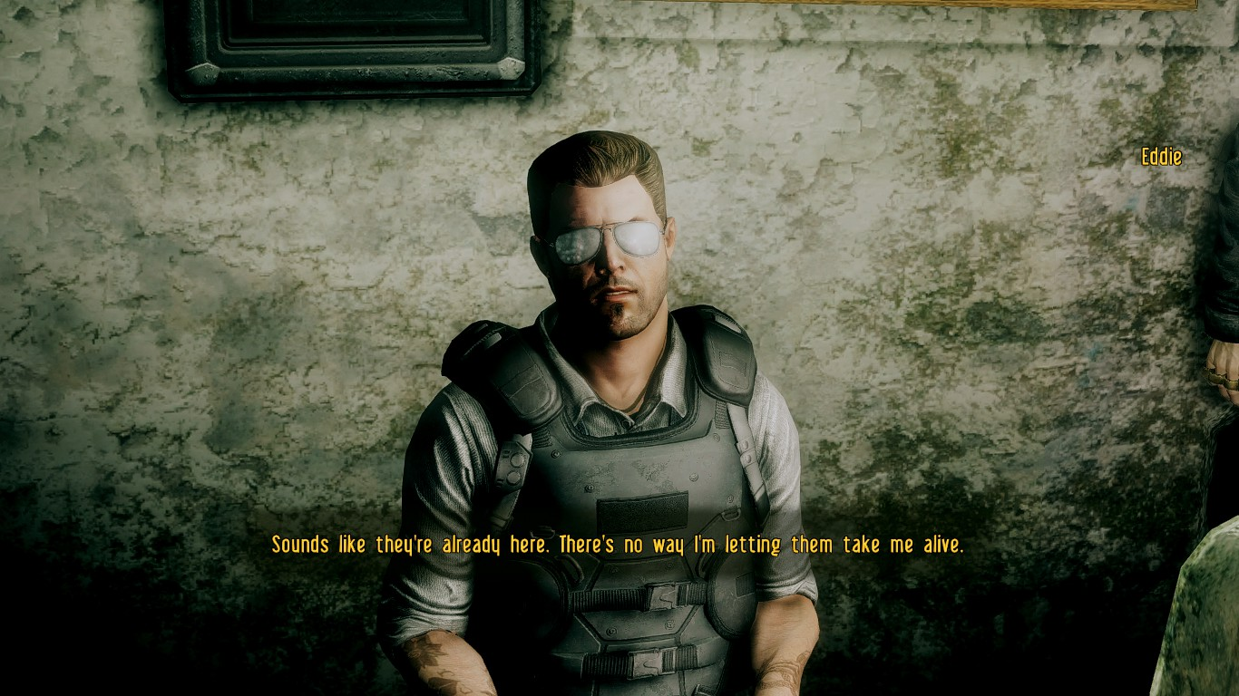 [2018] Community Playthrough - New Vegas New Year - Page 4 Og3aT2bc_o