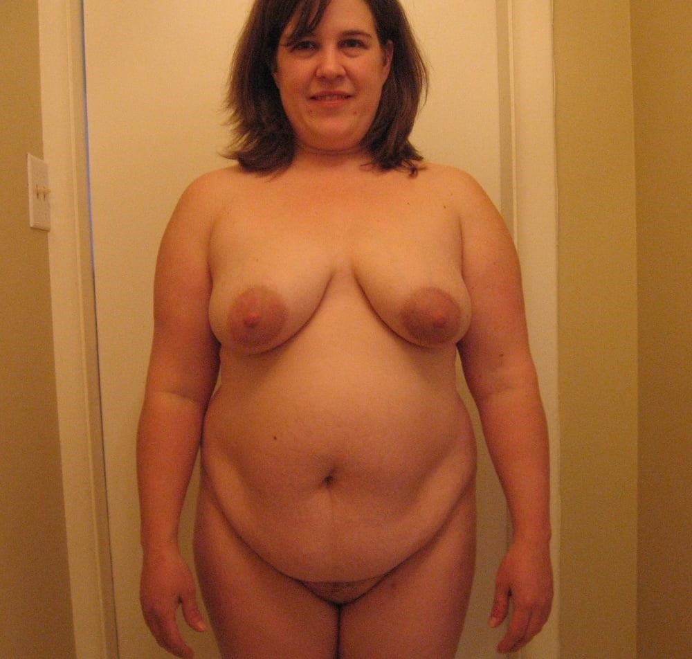 Chubby pregnant sex-4501