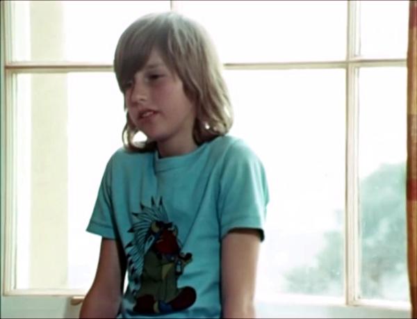 Split 1974 - Roger Lambert