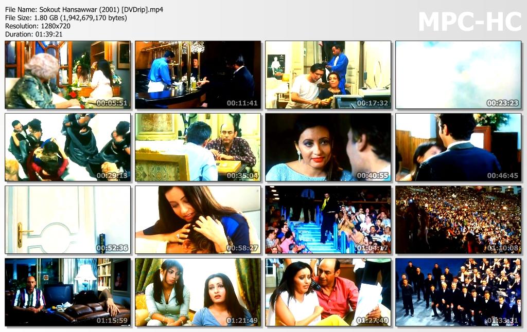 [فيلم][تورنت][تحميل][سكوت ح نصور][2001][720p][DVDRip] 8 arabp2p.com