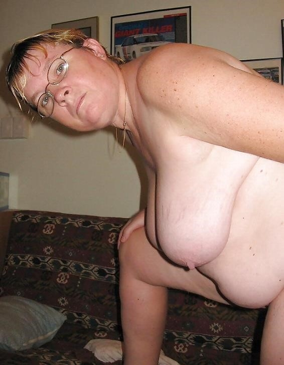 Naked pictures of ugly women-9359