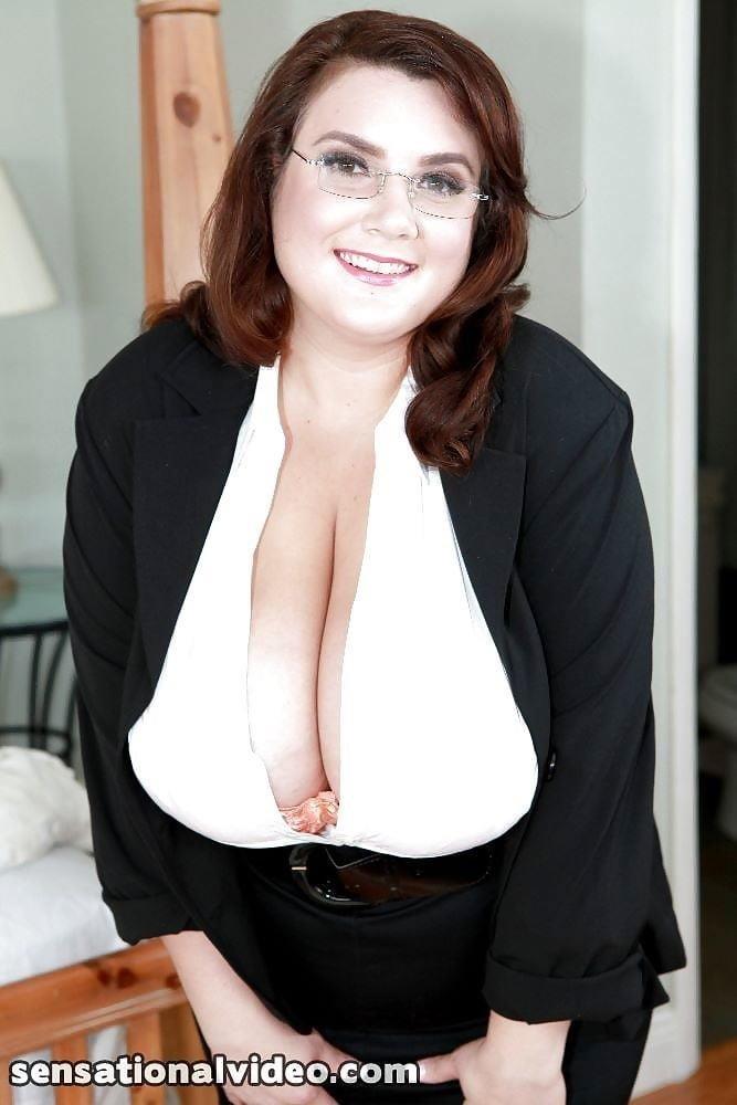Public agent big tits hd-2267