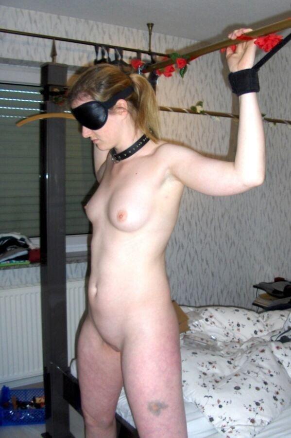 Bdsm slaves tumblr-7102