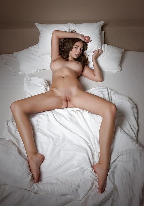 Lesbian sex pics tumblr-9376