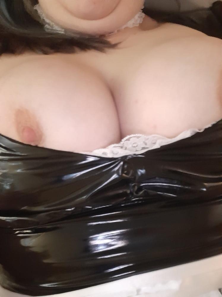 Full hot sexy move-3188