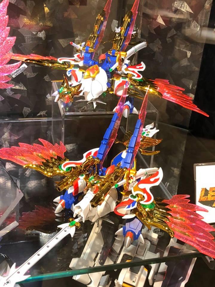 SDX Gundam (Bandai) LJRFL4aR_o