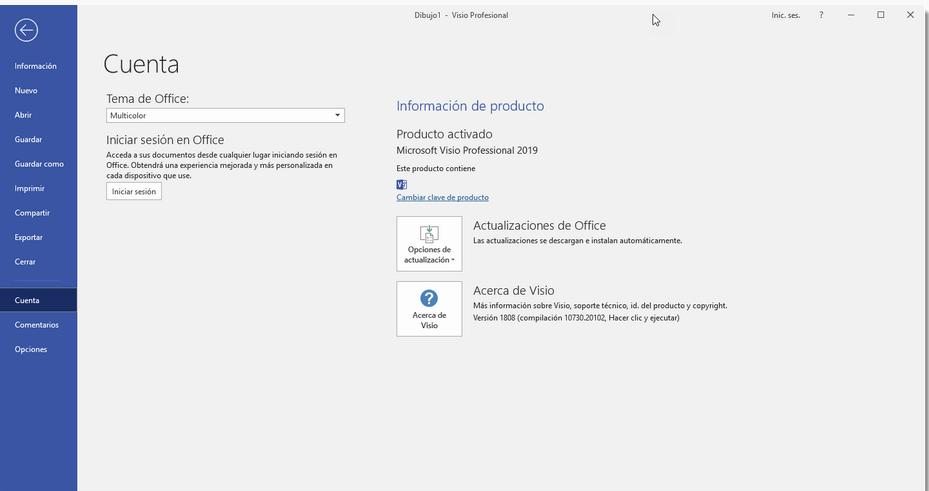 6CY6VTKz_o - Office Professional Plus 2019 Retail Español [UL-FJ-RG] - Descargas en general