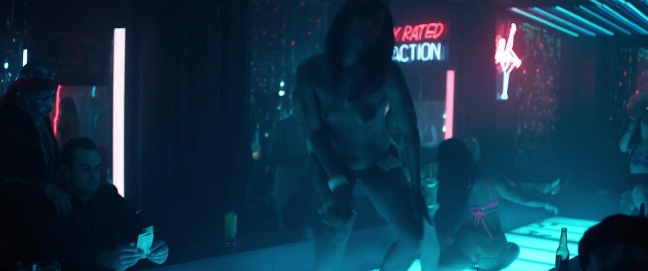 Bright 720p Lat-Cast-Ing[Fantasia](2017)