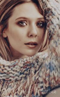 Izia M. Stark
