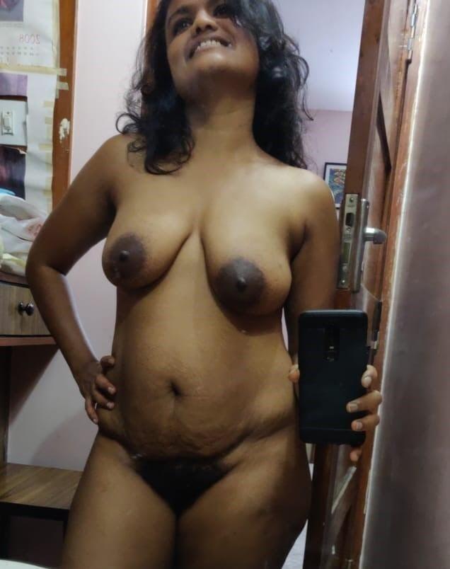 Free full length porn gonzo-9908