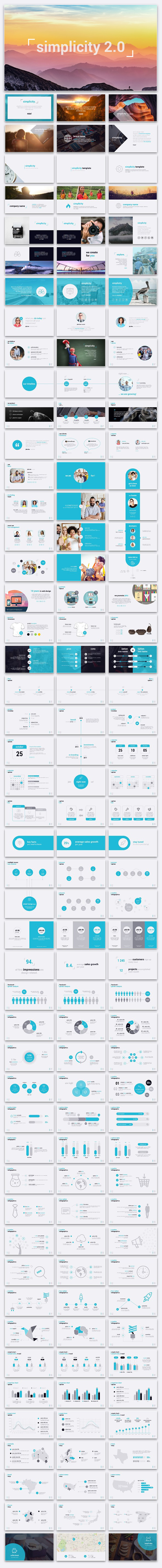 9laiA1fJ o - Simplicity 2.0 – Premium and Easy to Edit Template