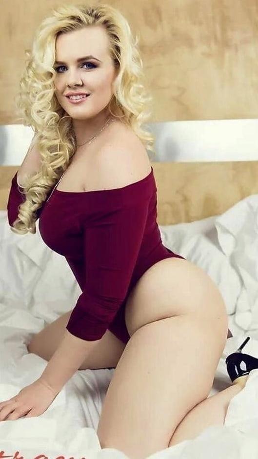 Big boobs ladies images-7779