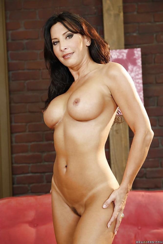 Pics of mature naked women-9067