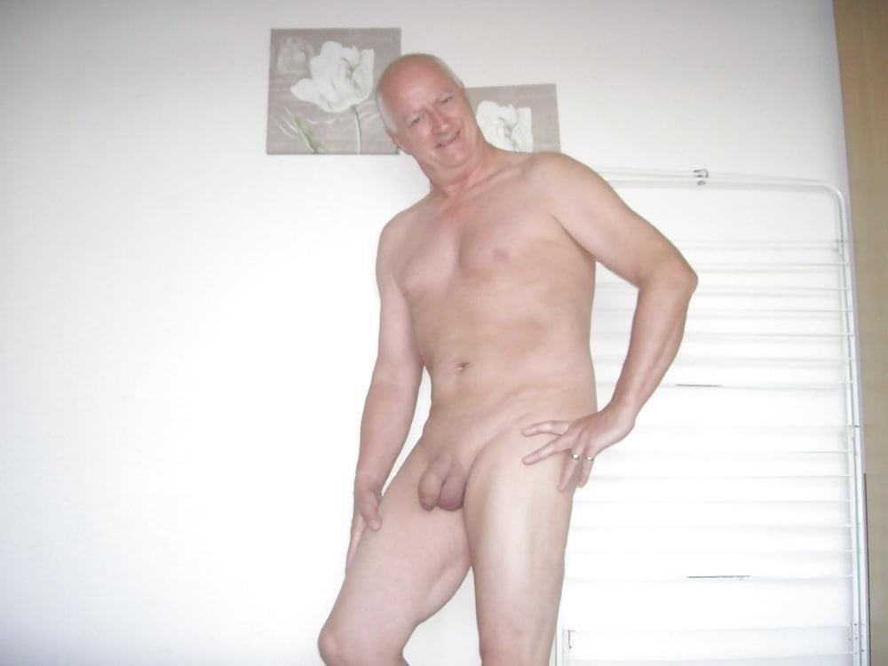 Tumblr beautiful naked men-5804