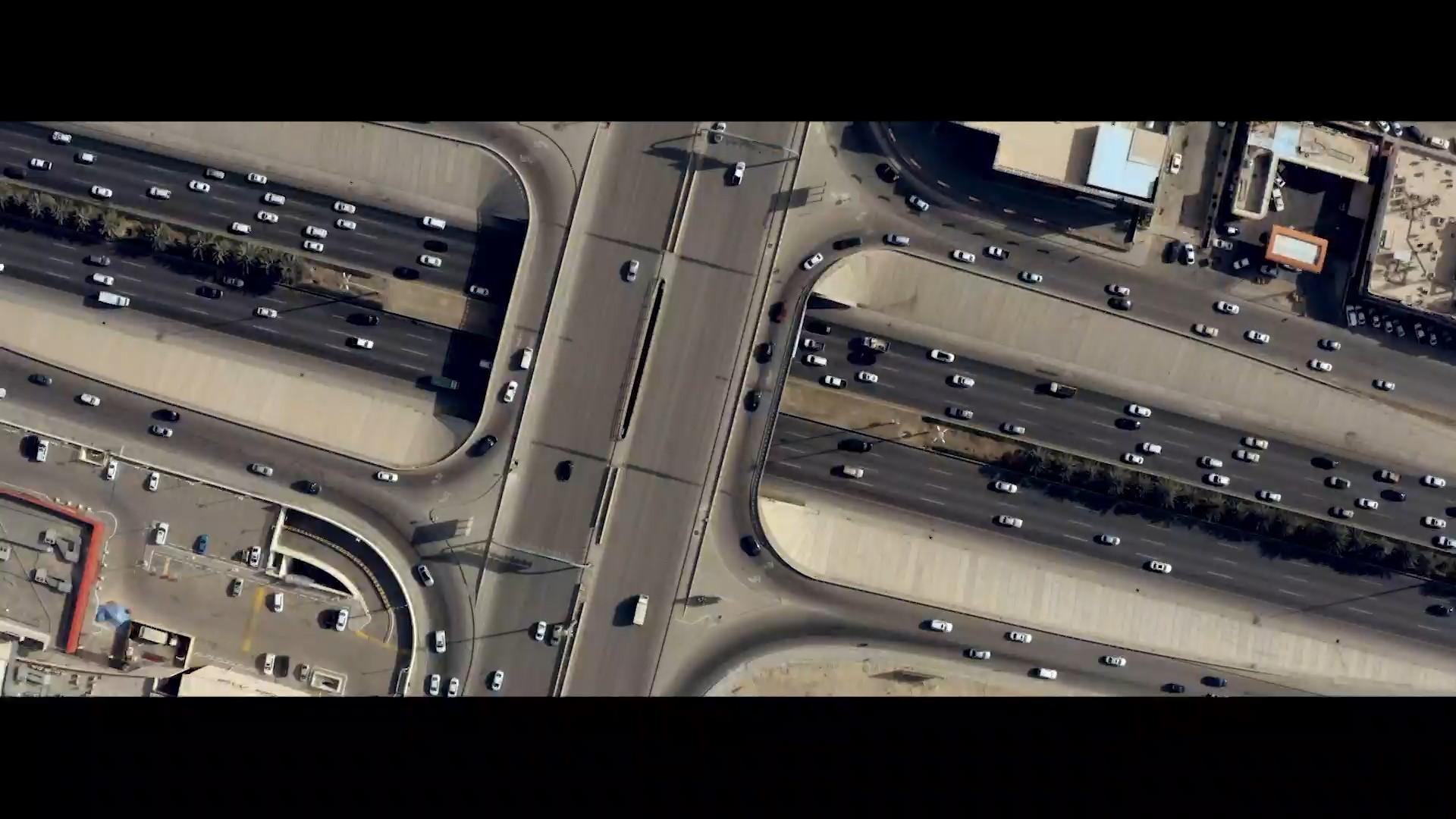[فيلم][تورنت][تحميل][انتقام سري][2019][1080p][HDTV][سعودي] 4 arabp2p.com