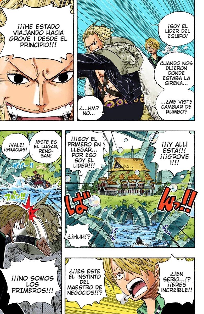 One Piece Manga 501-505 [Full Color] 15i2CTfG_o