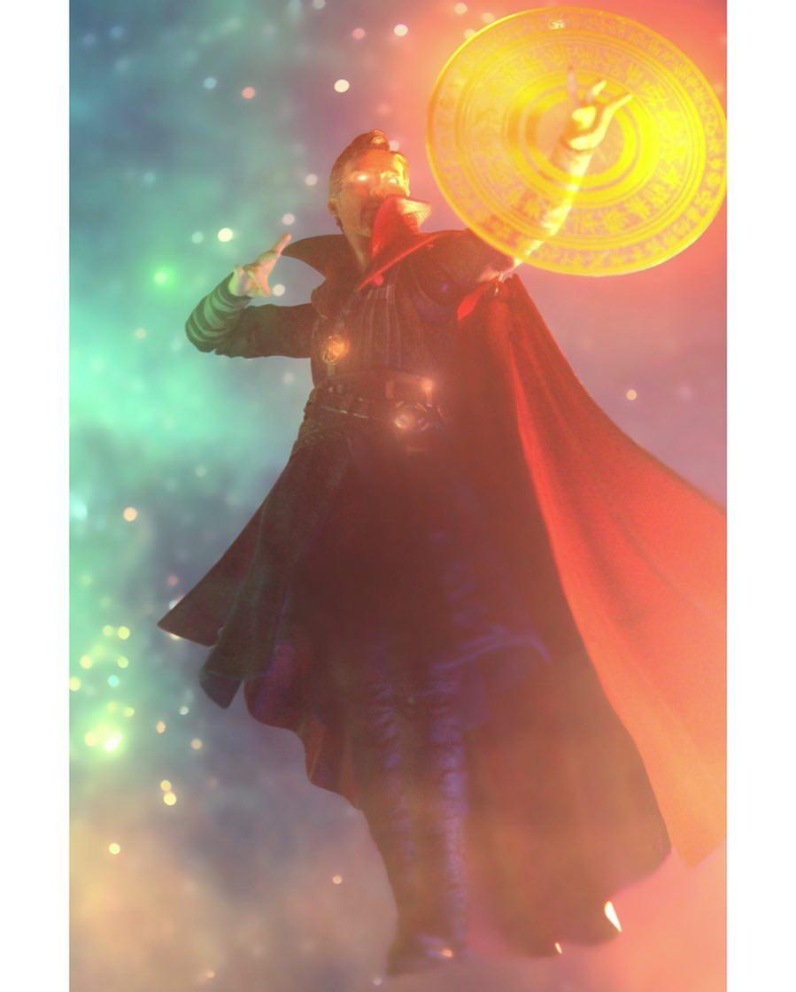 [Comentários] Marvel S.H.Figuarts - Página 4 BjaAHyqz_o