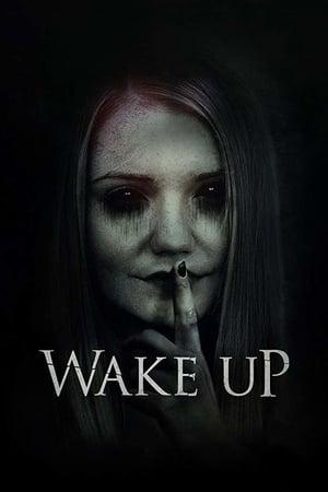 Wake Up 2019 HDRip AC3 x264-CMRG