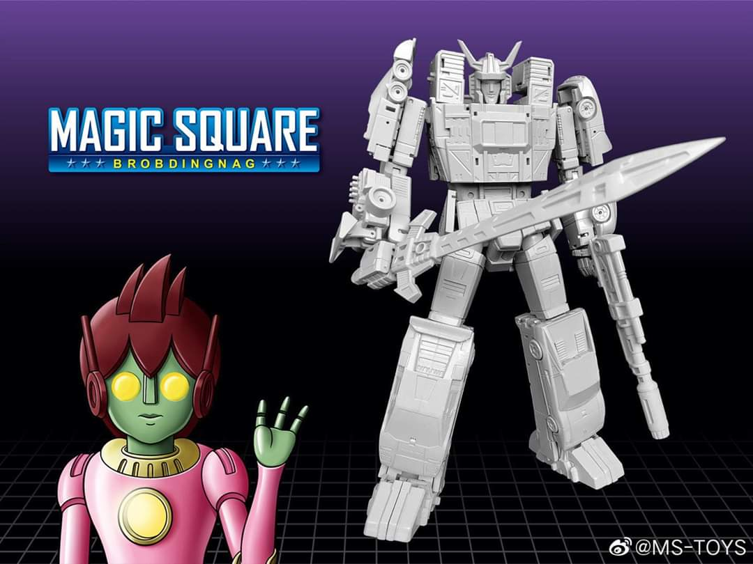 [Magic Square Toys] Produit Tiers - Jouets MS-Toys format Legend - Personnages G1 - Page 16 MDsmX5Mi_o