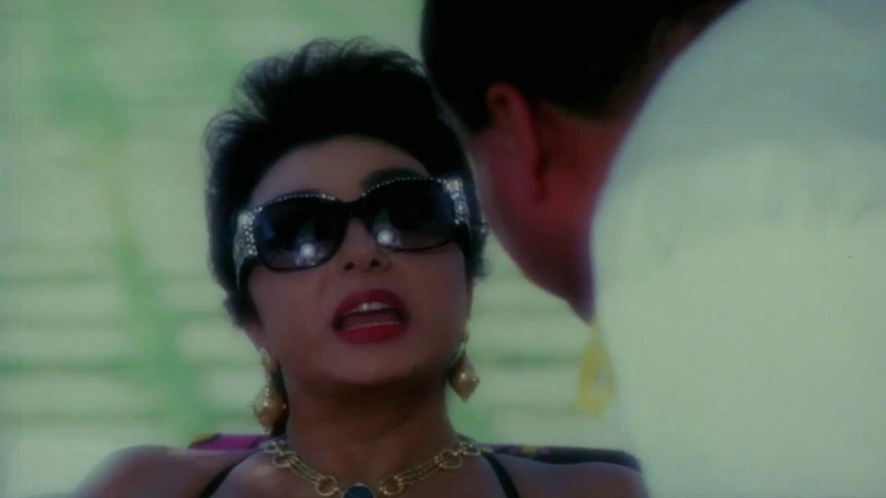 [فيلم][تورنت][تحميل][كشف المستور][1994][720p][Web-DL] 5 arabp2p.com