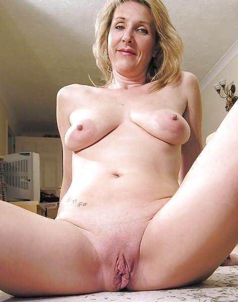 Perfect gonzo free porn-4417