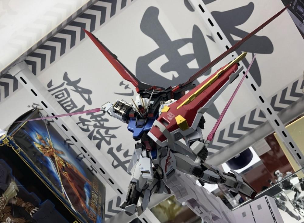 Gundam - Page 87 8sRklfc3_o