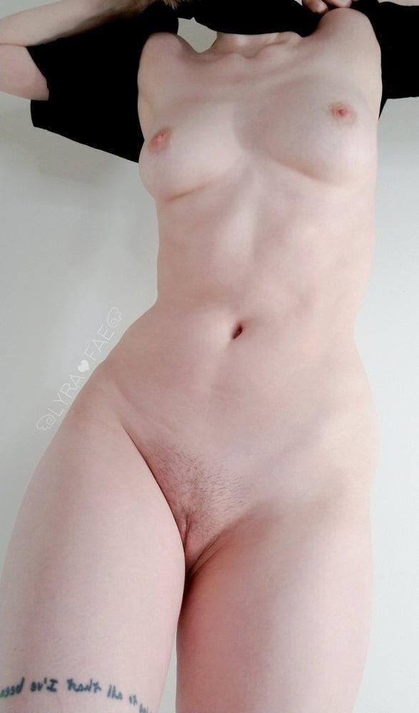 Sasha fae bondage-1555