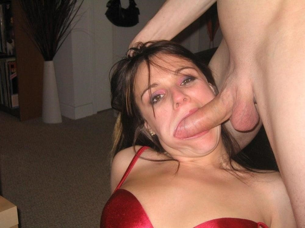 Forced blowjob pictures-3476