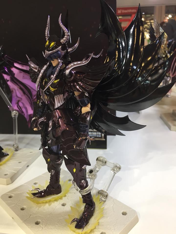 [Comentários] Aiacos de Garuda EX - Página 2 JoP857kD_o