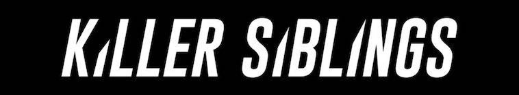 killer siblings s01e02 720p web x264-flx