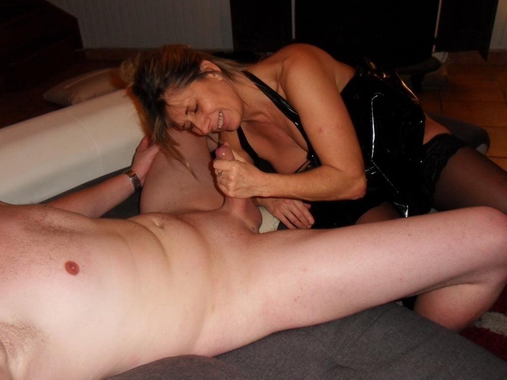 Real homemade spanking-8531