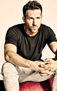 Ryan Reynolds ZQba4Vp5_o