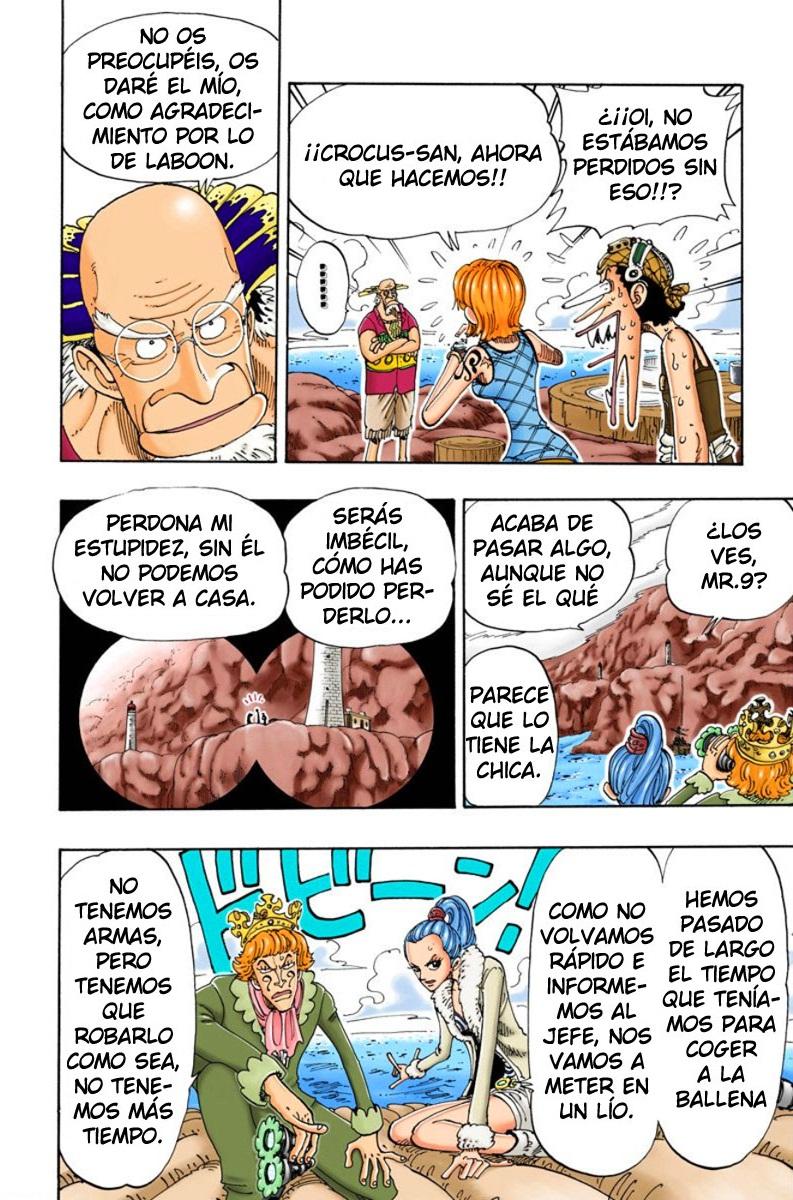 One Piece Manga 100-105 [Full Color] GsCND7Dc_o