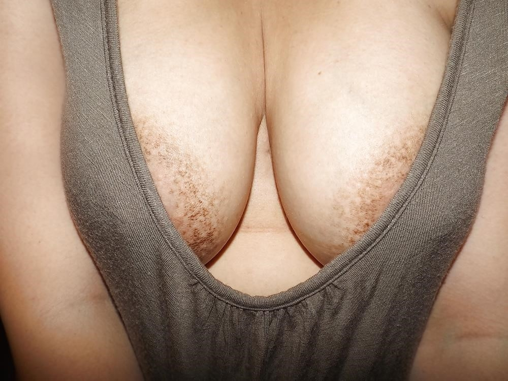 Xnxx boobs anal-5512