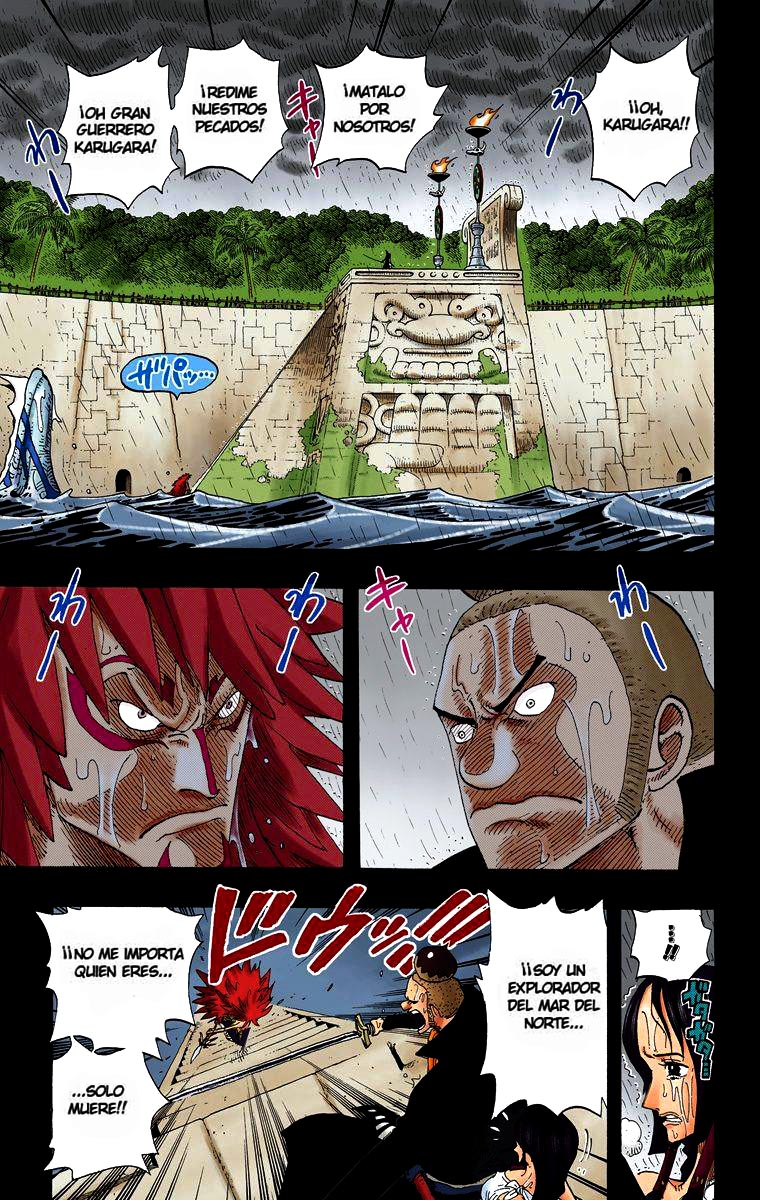 One Piece Manga 286-291 [Full Color] F4pEkr8l_o