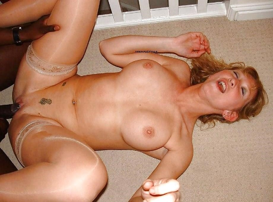 Wife cheating in front of husband porn-7850