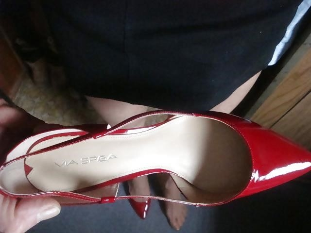 Clips4sale foot smelling-2755