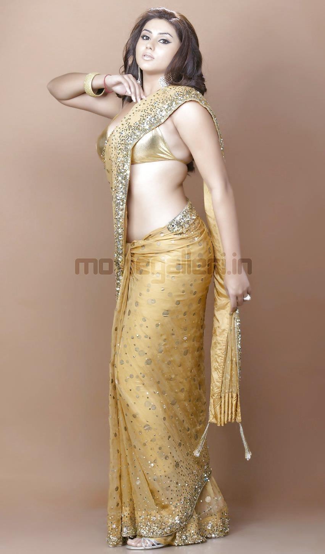Namita sexy photos-4539