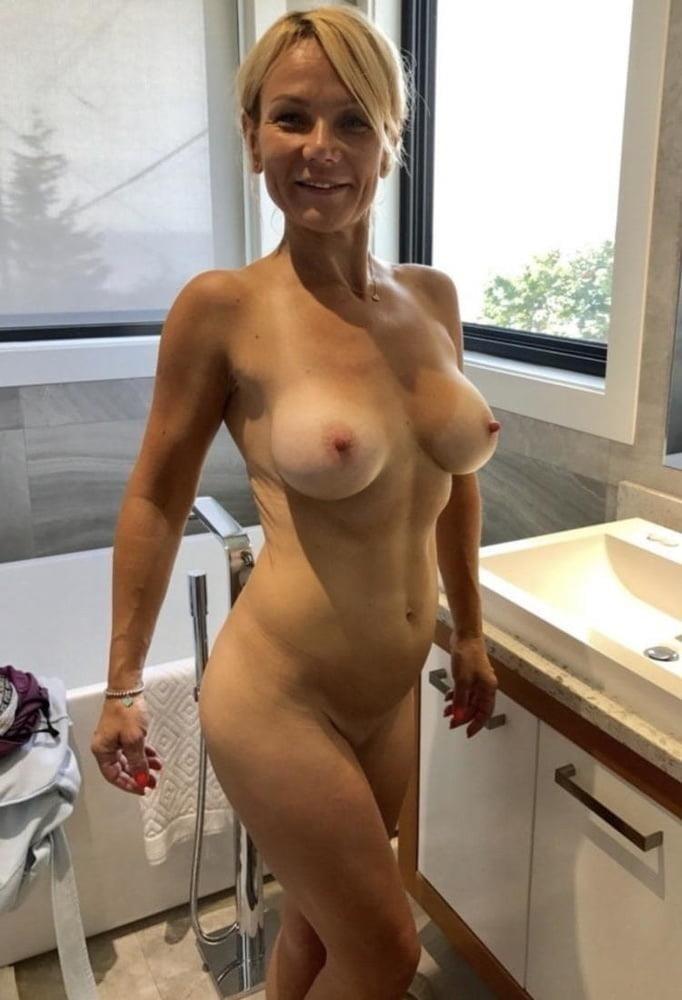 Teen porn site list-9165
