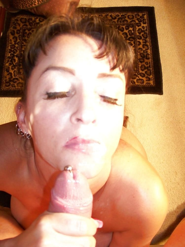 Girls sucking girls big boobs-2798