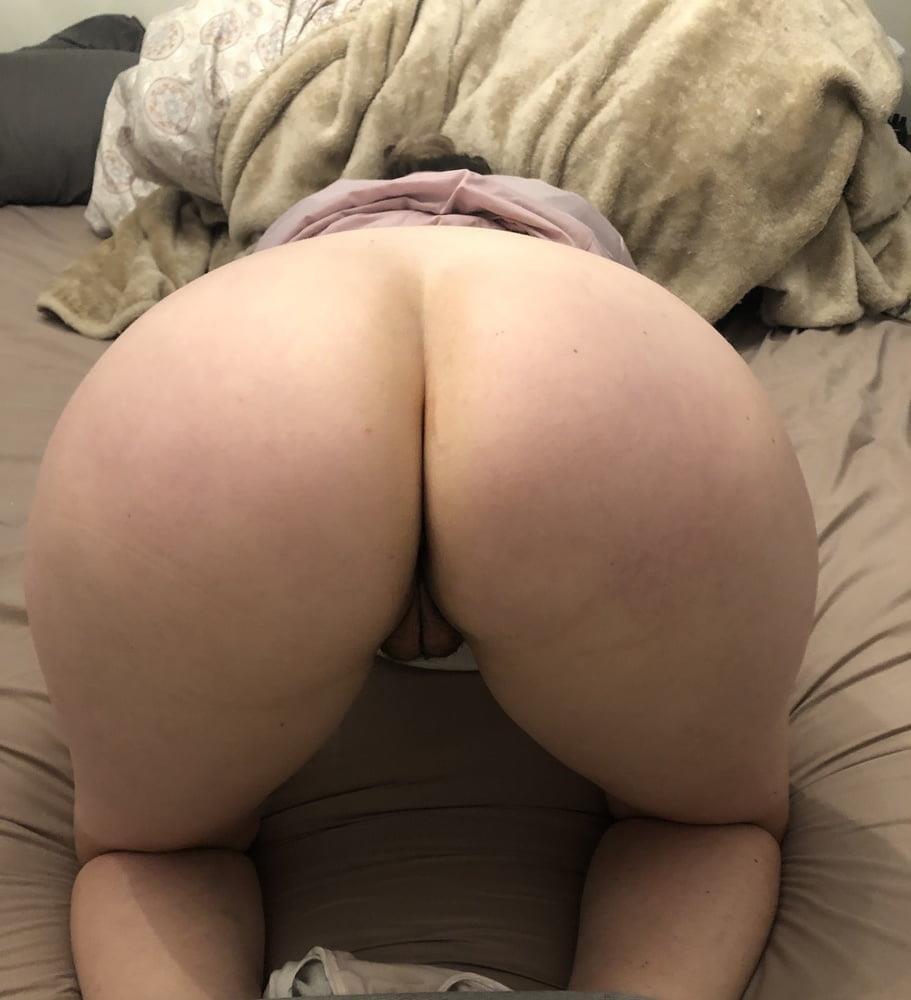 Lesbian masterbation pics-4052