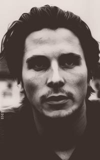 Christian Bale - Page 2 0hZLYE1T_o